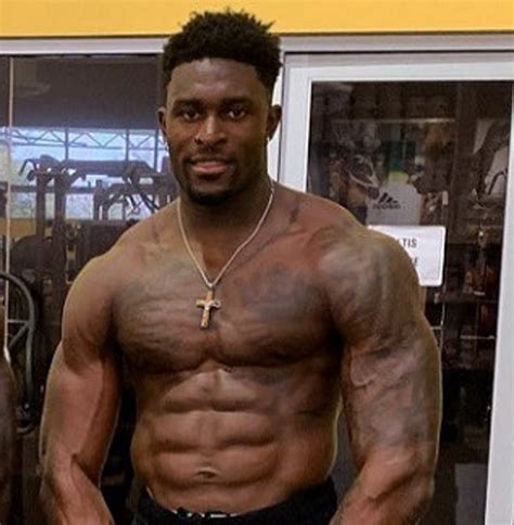 dk metcalf  love   drafted  cleveland browns