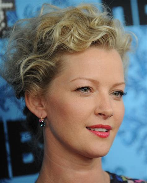 gretchen mol hairstyles popular haircuts