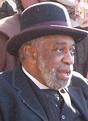 Bill Cobbs - Wikipedia