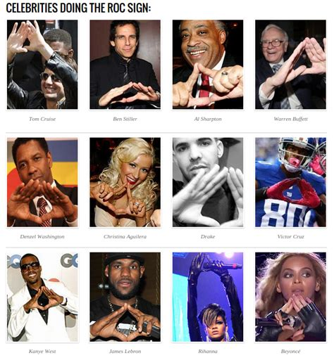 Top Ten Illuminati Signs  World Truthtv. Degree Signs. Apache Helicopter Signs Of Stroke. Ellen Forney Signs. Horns Signs. Fragile Signs Of Stroke. Median Signs Of Stroke. Pdf Signs Of Stroke. Triangle Shaped Signs Of Stroke