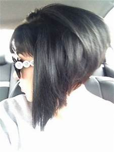 1000+ images about Hair cuts to try on Pinterest | A line ...