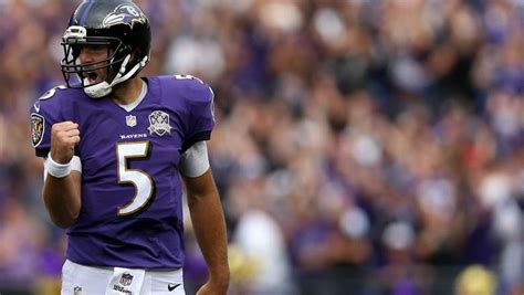 How to Watch Ravens vs. Steelers Live Stream Online ...