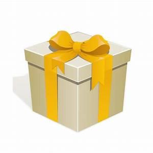 Box Surprise Femme : cadeau surprise acheter cadeaux l 39 homme moderne ~ Preciouscoupons.com Idées de Décoration
