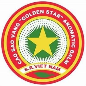 Звёздочка вьетнамская от геморроя отзывы