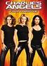 Charlie's Angels: Full Throttle   Movie fanart   fanart.tv