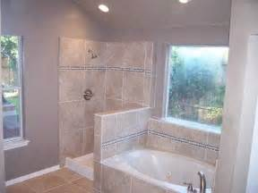 open shower bathroom design bathroom design with open shower the bump