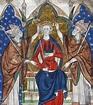 Heinrich III. (England) – Wikipedia