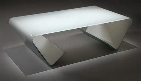 31234 save on furniture creative omega modern glass coffee table white creative furniture