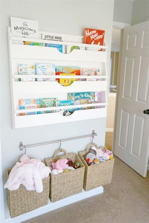 pinterest small bedroom storage ideas small baby room storage ideas top 25 best small 19493