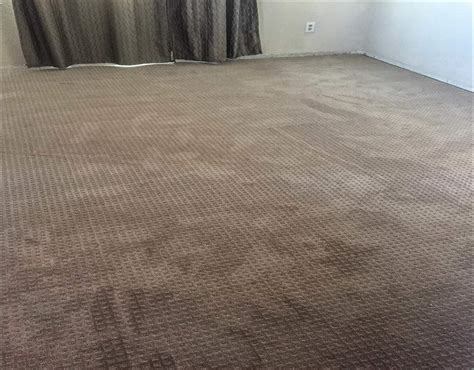 The Foolproof How Much Does Mohawk Smartstrand Carpet Cost