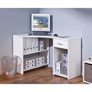 bureau informatique d angle bureau d 39 angle informatique grossi bureaux et angles