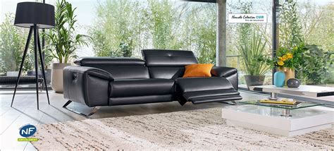 canape dangle convertible best fauteuille en cuir dangle style marocain pictures