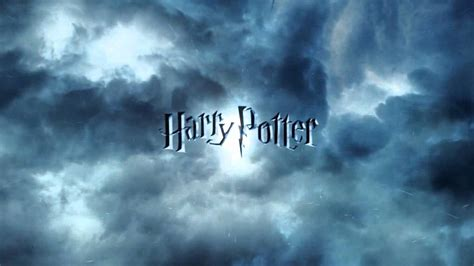 Harry Potter Backgrounds Group (66