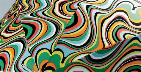 60s colors retro revival sherwin williams
