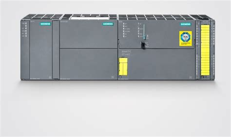 Siemens Apogee Mec Analog Point Block 549-207