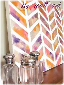 33, Brilliant, And, Colorful, Crafts, For, Teens, To, Realize