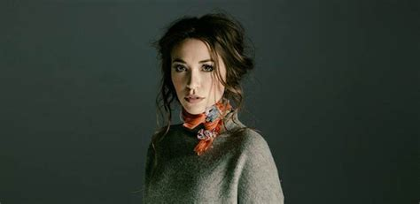 Lauren Daigle Honored By Bbma Win