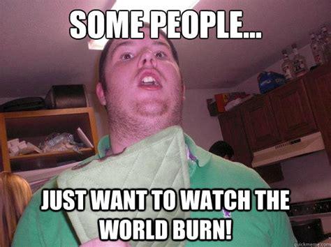 Burn Meme - burn meme quotes and humor