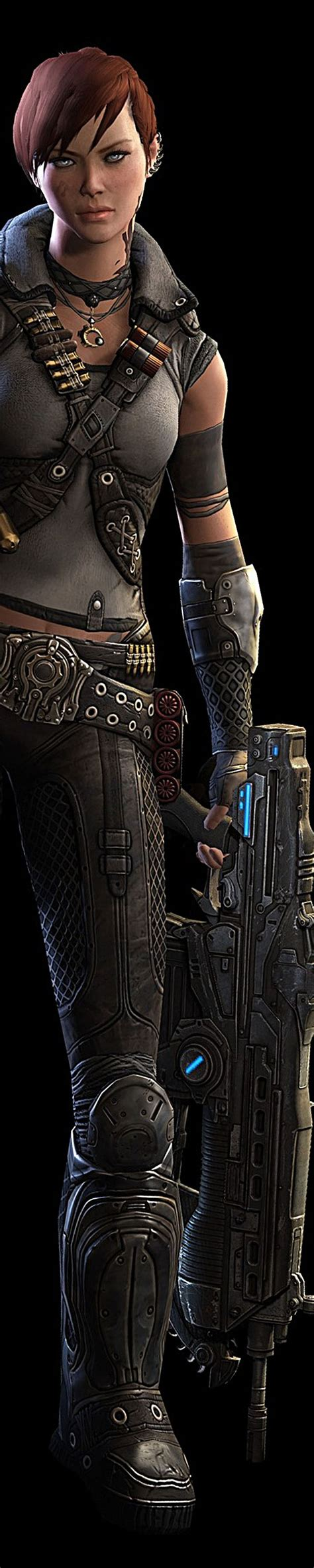 58 Best Images About Gears Of War Gears Nation On Pinterest
