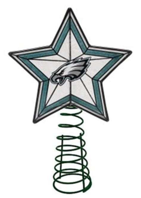1000 ideas about philadelphia eagles on pinterest