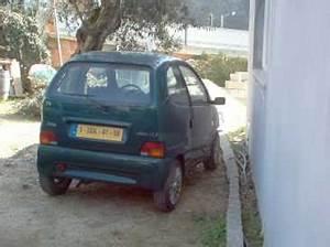 Vendre Voiture Sans Controle Technique : chercher des petites annonces voitures voiture a vendre ~ Gottalentnigeria.com Avis de Voitures