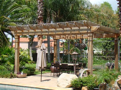 kitchen free standing islands pergolas orleans pergola designs custom outdoor