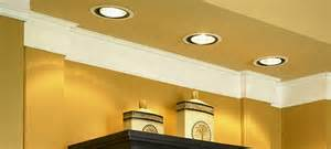 recessed kitchen lighting ideas recessed lighting ideas how recessed lighting is cost productive for dwelling improvement