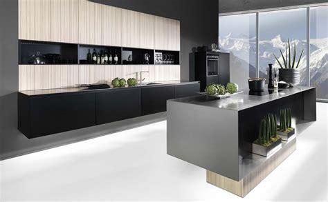 Design Keukens Antwerpen by Design Keukens Antwerpen Op 2018 Nieuwerwets Huis Ontwerp