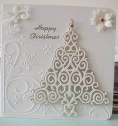 1000 ideas about Spellbinders Christmas Cards on