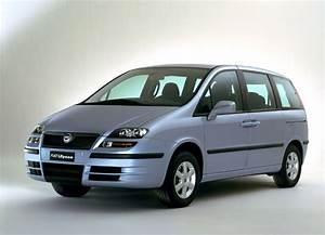 Monospace Fiat : photos fiat ulysse fiat ulysse 2007 ~ Gottalentnigeria.com Avis de Voitures
