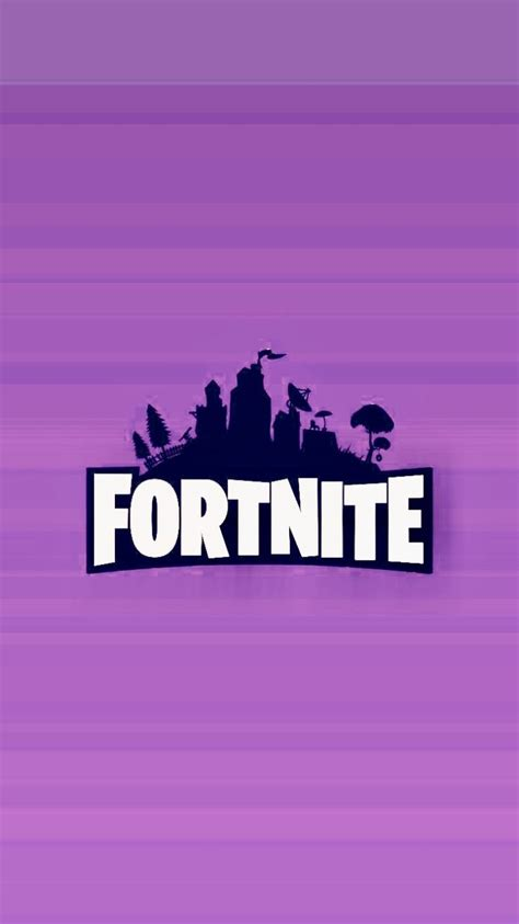 9 best Cute Fortnite wallpaper images on Pinterest