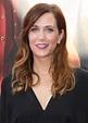 Kristen Wiig - Wikipedia