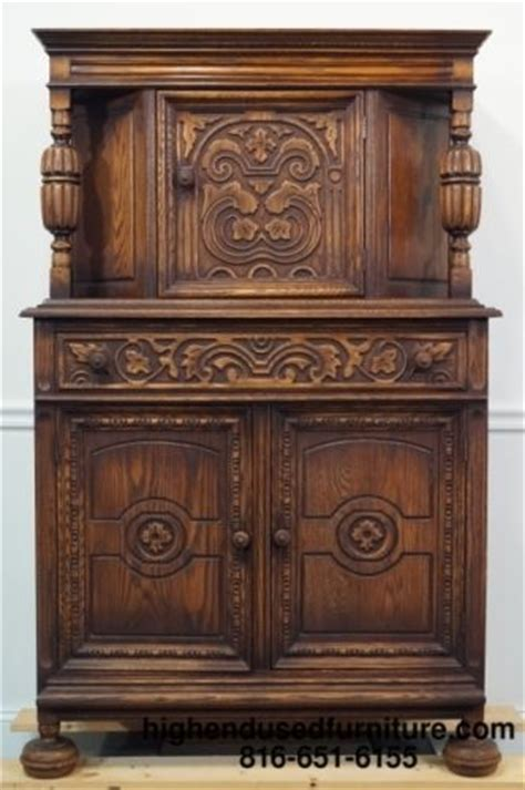 images  jacobean revival furniture