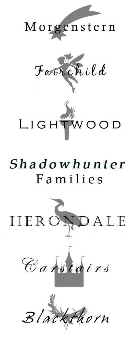 voir regarder there will be blood film francais complet hd les 37 meilleures images du tableau shadowhunters sur