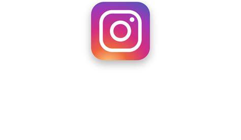 Instagram Logo Image Instagram Logo Codeseek