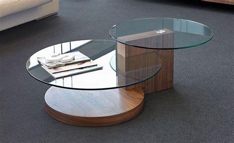 Der Couchtisch Aus Holzmodern Tables Folding Furniture Design Ideas 1 mesa de centro nogal pever wood m 246 bel tisch m 246 beldesign