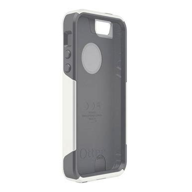 otterbox commuter iphone 5 otterbox commuter series for iphone 5s 5 glacier