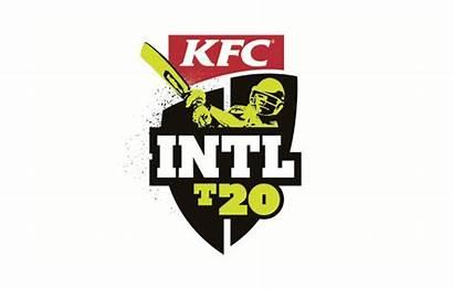 Cricket January