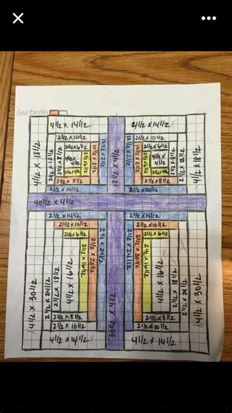 bing  wwwpinterestca cross quilt quilt