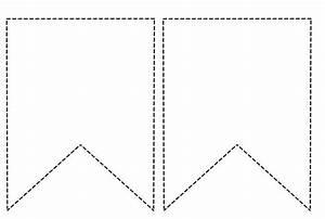 Wimpelkette Selber Basteln : die besten 25 wimpel vorlage ideen auf pinterest wimpel ~ Lizthompson.info Haus und Dekorationen