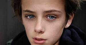 Most beautiful boy names in the world — check out names for a