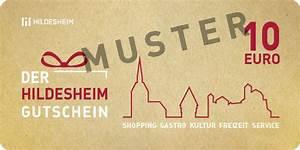 Gutschein Reuter De : home hildesheim gutschein ~ Watch28wear.com Haus und Dekorationen
