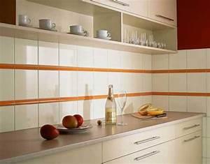 35 modern interior design ideas creatively using ceramic With kitchen wall tiles design ideas