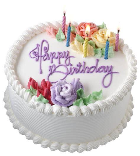 birthday cakes   daddy happy birthday