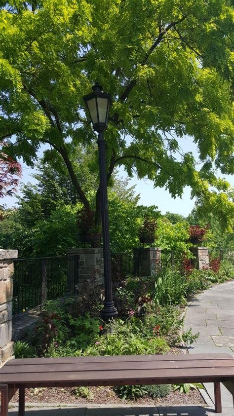 786 church road wayne pa chanticleer foundation 56 foto s botanische tuinen 786 church rd wayne pa verenigde