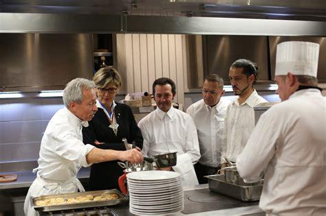 emploi commis de cuisine bruxelles commis de cuisine strasbourg 28 images le forem
