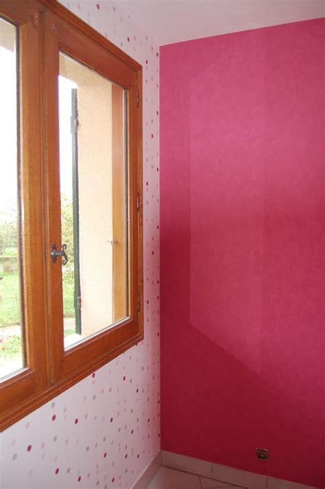 chambre a louer a levis simulation peinture chambre