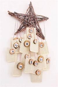 Basteln Mit Buchseiten : advendskalender aus alten buchseiten handmade kultur ~ Eleganceandgraceweddings.com Haus und Dekorationen