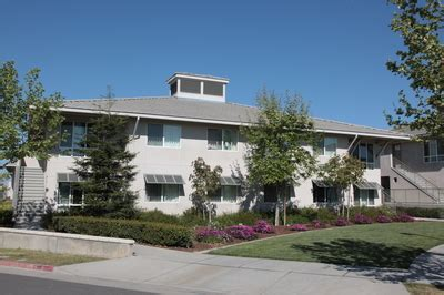 valley terraces housing residence life
