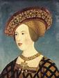 1000+ images about renaissance portraits on Pinterest ...